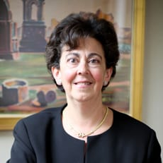 Ann H. Rubin professional attorney profile picture. Practicing in Alternative Dispute Resolution, Commercial Litigation, Litigation, Professional Liability, and Education law.